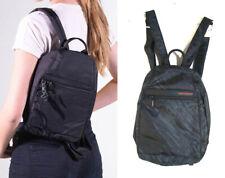 HEDGREN mini small backpack Nylon bag Unisex style