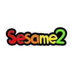 Sesame2 Digital Shop
