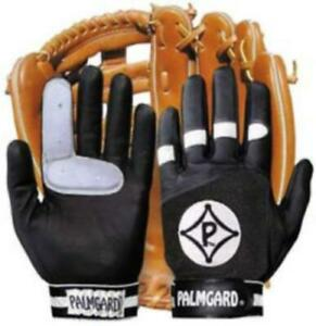Palmgard Protective Inner Glove - Adult - Left Hand - X-Large PGPA101-A-LH-XL