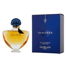 Guerlain Shalimar Eau De Parfum EDP 50 ml (woman)