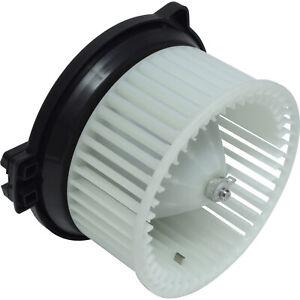 New HVAC Blower Motor for Civic Accord CR-V Integra Civic del Sol Odyssey CL Pre