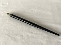 Fountain Pen Nib Repair Block and Burnishers Set /'/'SPECIAL DEAL/'/' £59.99
