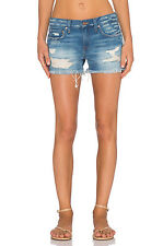 GENETIC Denim Stevie Riptide short W27 UK 8/10