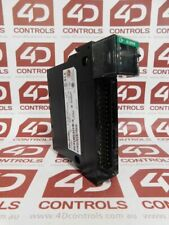 1756-OB32 | Allen Bradley | ControlLogix Output Module 32 Points 10-31VDC - U...