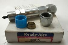 Ready Aire 6801V A/C Evaporator Core Repair Kit GM Evap Replaces O'Reilly 16152