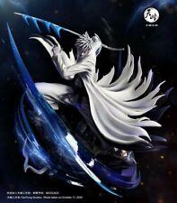 More details for bleach hollow ichigo kurasaki 1/6 scale statue by tiantong studio anime