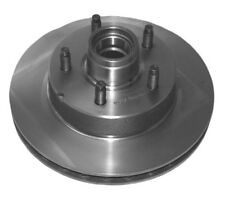 Raybestos 66559R Disc Brake Rotor Assembly-Professional Grade Front Federated