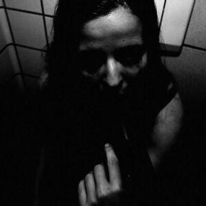 Shining - V - Halmstad LP
