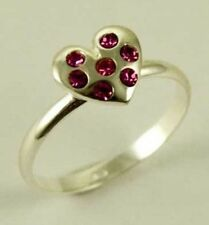 Cubic Zirconia Women Rings Jewellery