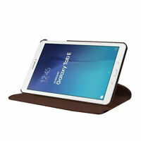 Pochette Protectrice pour Samsung Galaxy Tab E 9.6 Sm-T560n Sm-T561 Sac de