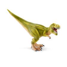 Actionfiguren von Tyrannosaurus Rex mit 15