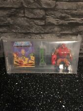 - He Man Motu CLAWFUL Masters Of The Universe UKG85 WOW