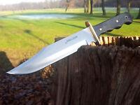 **BULLSON  PREMIUM  USA BUSCHMESSER  KNIFE JAGDMESSER MACHETE MACHETTE  MESSER