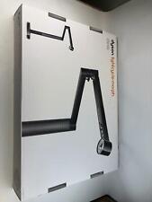 Dyson - Lightcycle Morph Desk Light - Black (New)