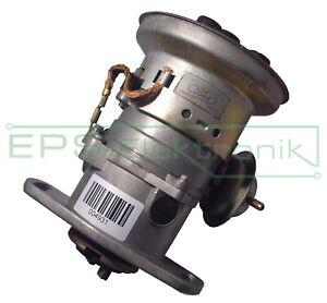 Verteiler Zündverteiler Ford Escort / Orion 86SF-12100-AMA 7LC, 42607J 4787