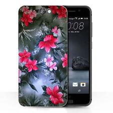 Étuis, housses et coques avec clip métallique HTC One pour téléphone mobile et assistant personnel (PDA)
