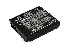 NEW Battery for 3M MPro 110 Micro Projector NK01-S005 Li-ion UK Stock