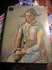 Maurice Raynal ALBERT SKIRA Modern Painting CONSPECTUS cubism post impressionist