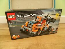 Lego Technic – 42104 Race Truck – New Sealed Box - 2020