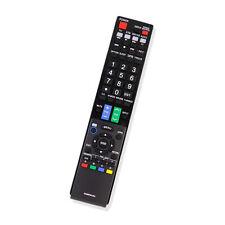 New TV Remote GA890WJSA Control for Sharp TV GA935WJSA GB005WJSA LC80LE633U