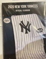 Yankee Yearbook