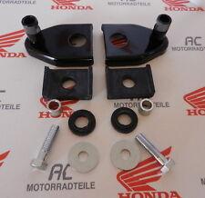 Honda CB 750 Four K0 - K2 Mounting Kit Set Indicator Lamps Turn Signal Rear New