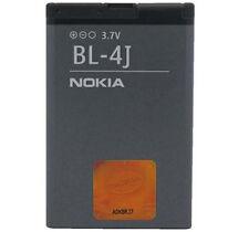 Original Genuine Nokia BL-4J BL4J Battery for X6 C3-00 , 5230 ,5800 XPRESS MUSIC