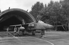 x3 RAF,  JAGUAR,  XX970.,  Ramstein,1980., ORIGINAL 35mm NEGATIVES  LL3b