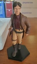Loot Crate Firefly MALCOLM REYNOLDS Mini Masters Figure QMX Little Damn Heroes