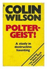 Poltergeist,Colin Wilson