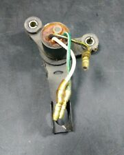 Sensor SOLENOID module switch ? Wiring HONDA  GL-1000 GL1000 GL 1000 oem part