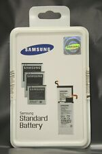 Replacement Battery For SAMSUNG GALAXY S3 GT-i9300 2100mAh UK Lifetime warranty
