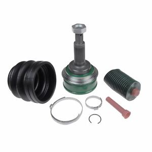 BLUE PRINT DRIVE SHAFT JOINT KIT WHEEL SIDE FOR TOYOTA