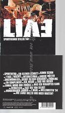 CD--SPORTFREUNDE STILLER--LIVE