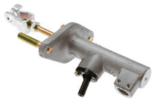 Clutch Master Cylinder Sachs SH5562 fits 2007 Honda Fit
