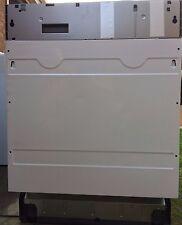 New  KENWOOD KID60S15 Full-size Integrated Dishwasher