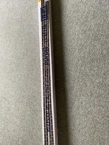 Peco Streamline 12mm Gauge Track Yard Lengths X 12