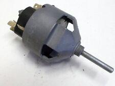 1959 Chrysler Imperial Rebuilt Headlight Switch