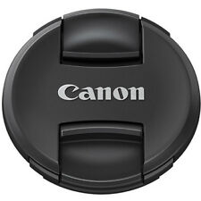 Canon E-67 II 67mm Lens Cap 6316B001AA,London