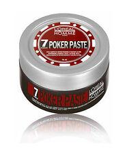 Loreal - Homme Poker Paste 3x75ml