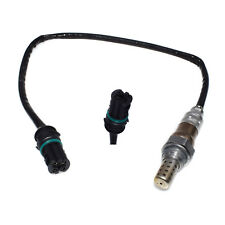 New O2 Oxygen Sensor 11787545074 For BMW E60 E70 E90 X6 128i 135i 328i 330i 535i