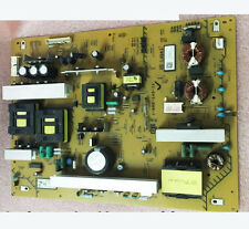 Original FOR Sony APS-311 1-885-143-11 Power board KLV-55BX520