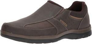 Rockport Men's Get Your Kicks Slip-On Loafer