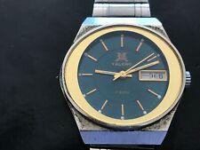 Watch Bracelet Yalong in Working Order - REF51165