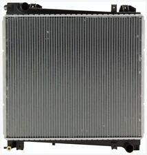 2002-2005 Ford Explorer OEM Radiator Assembly RAD2342 Keystone