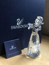 SWAROVSKI Crystal Snow white