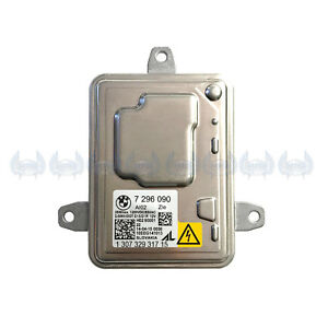 NEW OEM AL Kia Optima Cadenza Sorento Hyundai Santa Fe Xenon Headlight Ballast