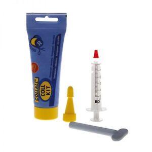 Collall 3D Glue Gel 80ml