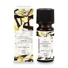 (34,50€/100ml) Vanille Parfümöl 10 ml