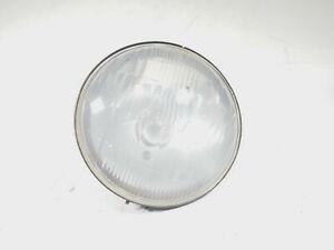 04 Dnepr MT11 (Ural, K-750, MT9 MT11) Headlight Head Light Lamp